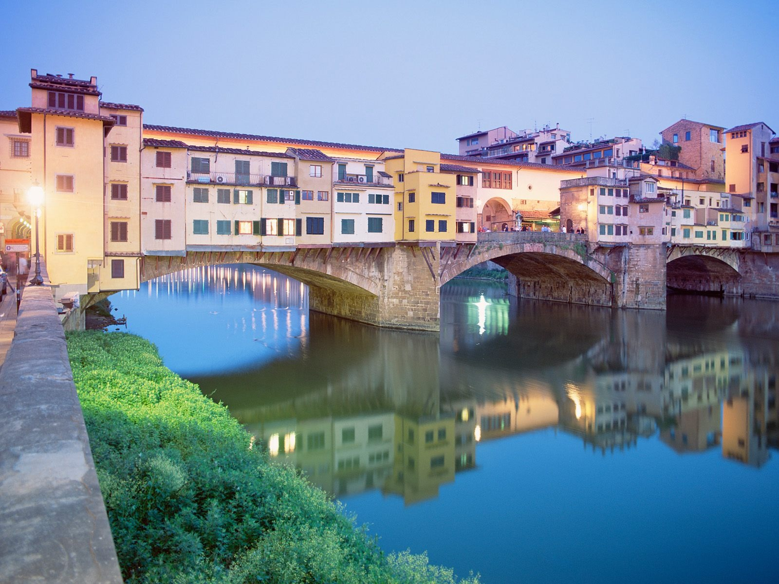 http://play.trombi.it/images/ponte_vecchio.jpg